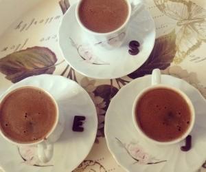 czy można przedawkować kawę