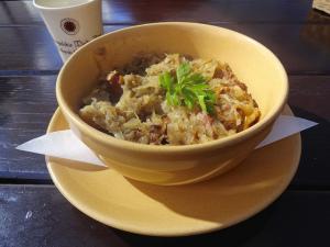 Najpopularniejsze potrawy kuchni polskiej