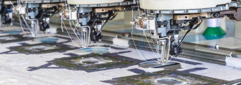 Haft komputerowy- sposób na dekorację odzieży Piękne ozdoby ubrań Ręczniki z własnym imieniem Ręcznik imienny – doskonały sposób na prezent