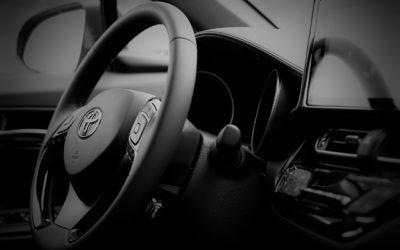 Radio samochodowe dab