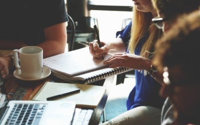 Czy wolno osiągnąć sukces w biznesie w dojrzałym wieku