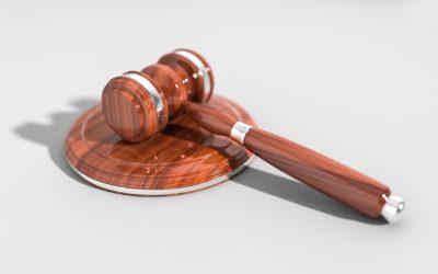 W czym umie nam wspomóc radca prawny? W których sprawach i w jakich kompetencjach prawa wesprze nam radca prawny?